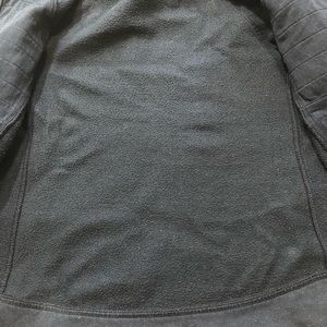 lululemon athletica Tops - Lululemon Hoodie